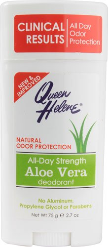 queen-helene-deodorant-sticks-aloe-27-oz-a-2pc