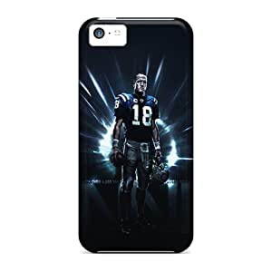 Excellent Iphone 5c Cases Tpu Covers Back Customized Skin Protector