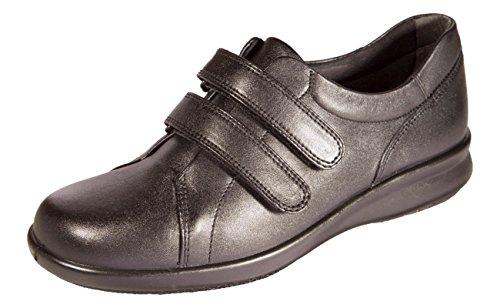 Db nbsp; Naomi Chaussures nbsp; Chaussures Db Chaussures Db Naomi qOwOnECFx