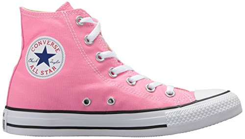 All Unisex Canvas Hi Converse Star Sneaker HdTqWCwC
