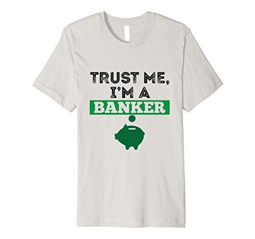 Banker Pig - 1