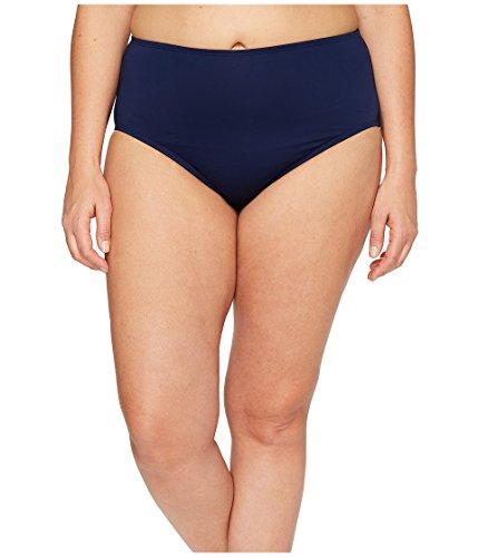 Jantzen Nylon Bikini - 3