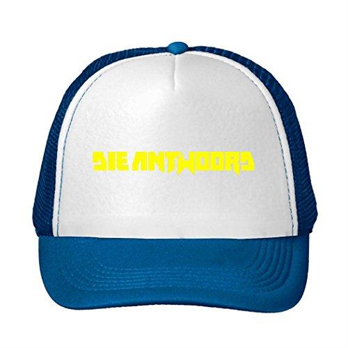 Fashion-Mesh-Sun-Cap-Die-Antwoord-Logo-2016-Cotton-Trucker-Hat-for-Men-and-Women
