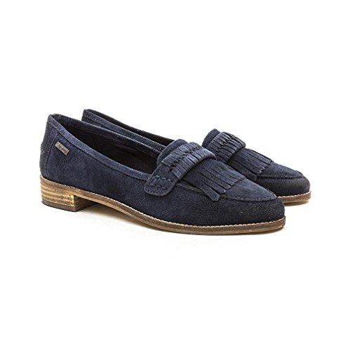 Superdry Kilty Damen Schuhe Blau Blau Superdry Kilty Damen Schuhe Blau Blau  ...