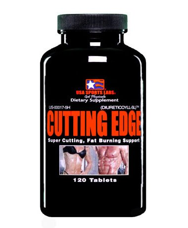 Pure Cutting Edge Water Away Diuretic MASSIVE 120 Count - 100% Natural - Maximum Allowable Potency - Years of Proven Results - Increases Healthy Weight Loss and Burns Fat - Quality Ingredients