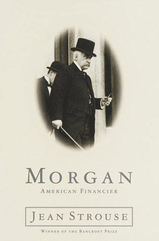 morgan-american-financier