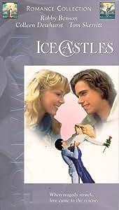 Ice Castles [VHS]