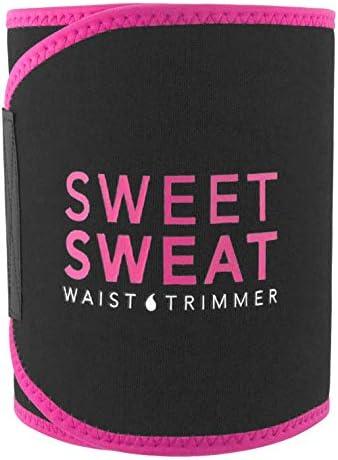 sweet-sweat-waist-trimmer-for-men