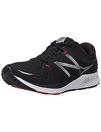 New Balance Men's Prism Running Shoe