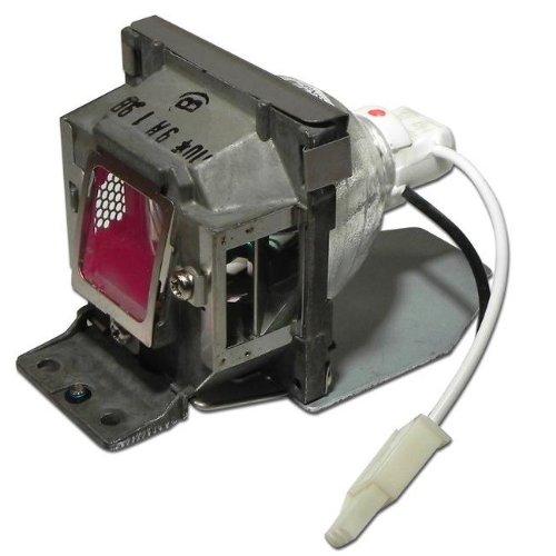 5J.J0A05.001 - Lámpara Con la Vivienda Para BenQ MP515, MP515ST ...
