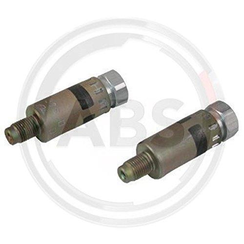 ABS 44053 Bremskraftregler ABS All Brake Systems bv