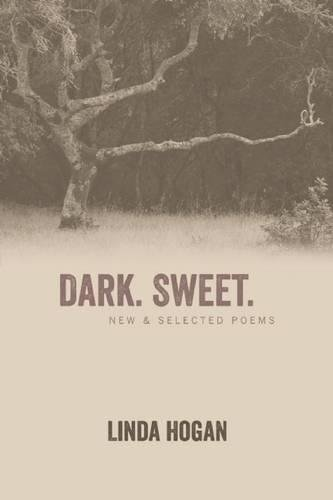 Dark. Sweet.: New & Selected Poems by Coffee House Press