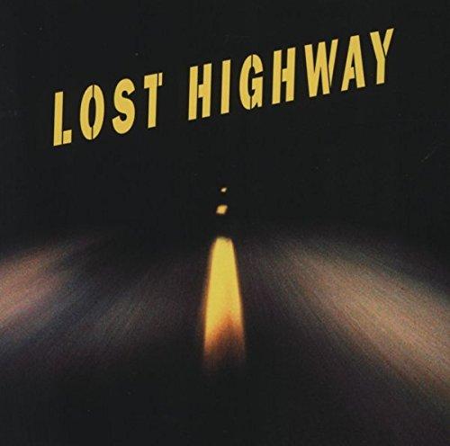 Lost Highway (1997 Film) (Pepper Seeds Weird)
