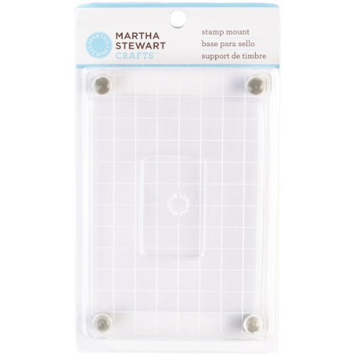 martha-stewart-crafts-mount-with-foam-stamp-medium