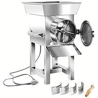 Ajanta Manufacturers 2 HP Gravy Machine (Silver)