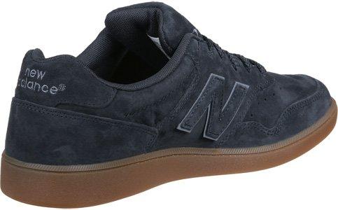 New Balance CT 288 D N Navy Blue