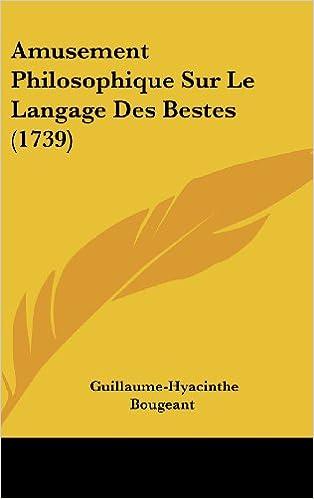 Linguistics Few Library E Books