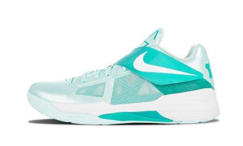 Nike Zoom KD 4 Easter - 473679-301 -