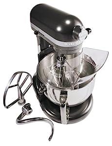 KitchenAid Stand Mixer รุ่น Pro 600