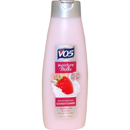 alberto-vo5-moisture-milk-conditioner-strawberries-and-cream-15-ounce
