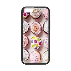 Y-O-U-C8016456 Phone Back Case Customized Art Print Design Hard Shell Protection IPhone 6 Plus