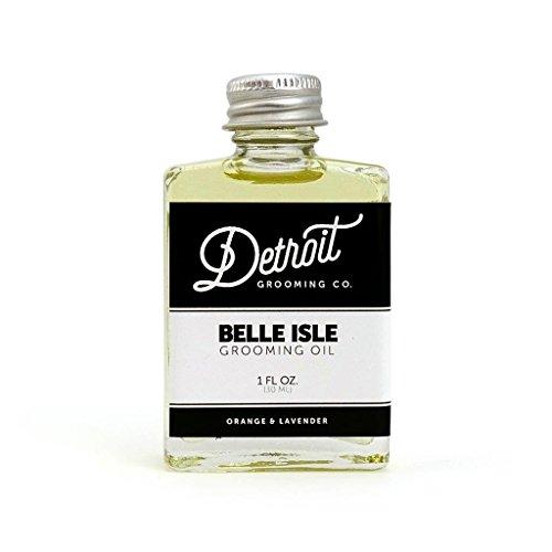Beard Oil Beards Soften Condition product image