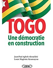 Togo -une democratie en construction