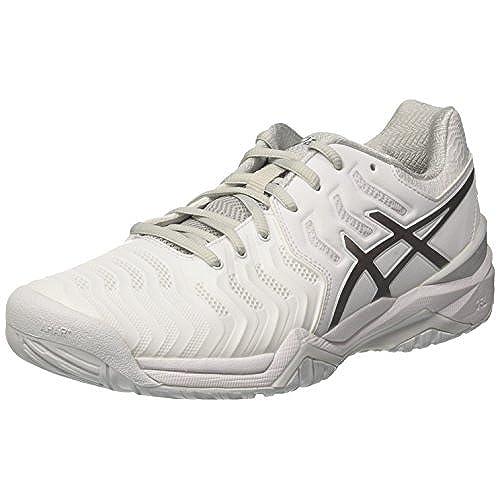 73e4548b83e Asics Gel Resolution 7 Tennis Shoes - SS17 free shipping ...