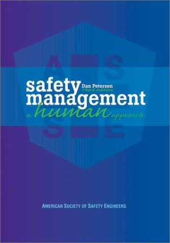 List of the Top 8 safety management you can buy in 2019