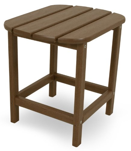 polywood-sbt18te-south-beach-18-side-table-teak
