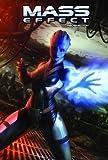 Mass Effect Redemption #1