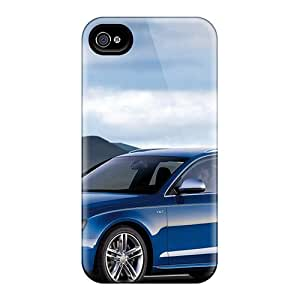 Top Quality Protection Audi S4 Avant 2009 Cases Covers For Iphone 6