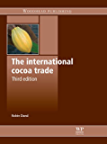 The International Cocoa Trade