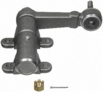 Moog K9751 Idler Arm