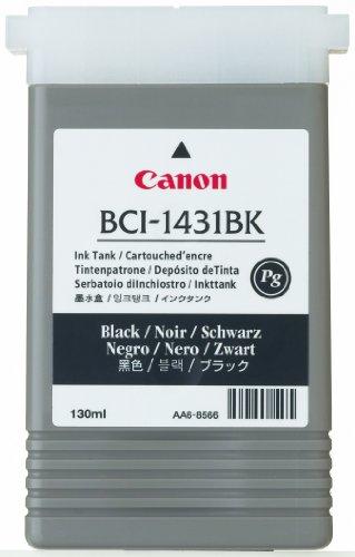 001 Oem Genuine Toner Cartridge - 8
