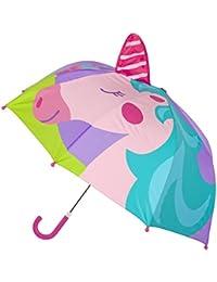 Pop up Umbrella