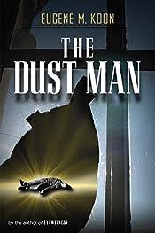 The Dust Man