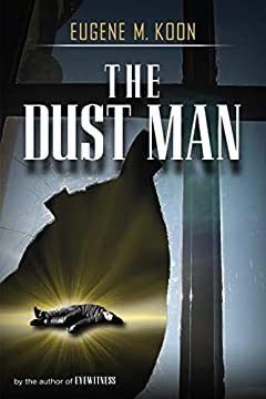 The Dust Man