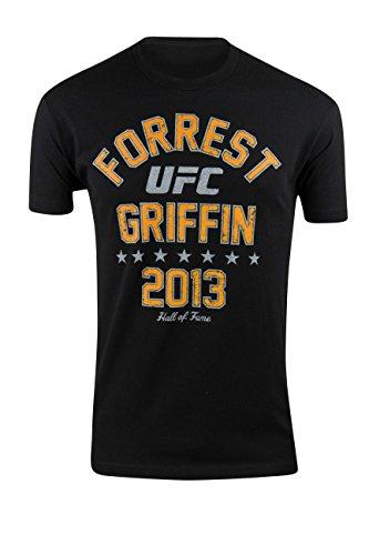 Forrest Griffin Ufc - 3