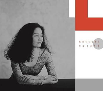 波多野 睦美 メゾソプラノ 歌手