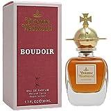 Vivienne Westwood Boudoir Eau De Parfum Spray - 50ml/1.7oz