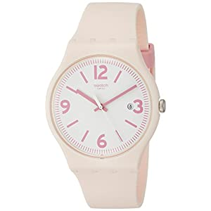 Swatch Smart Wrist Watch SUOP400