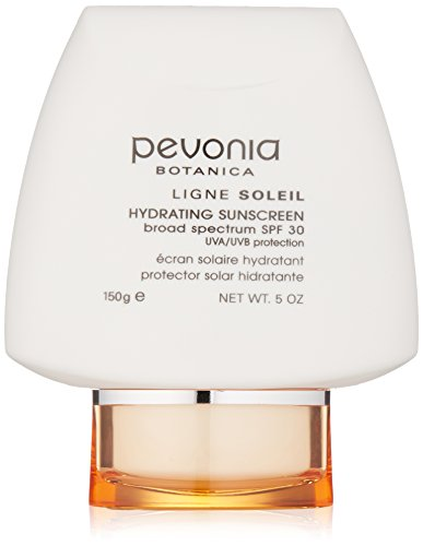 Pevonia Hydrating Sunscreen SPF 30, 5 Oz