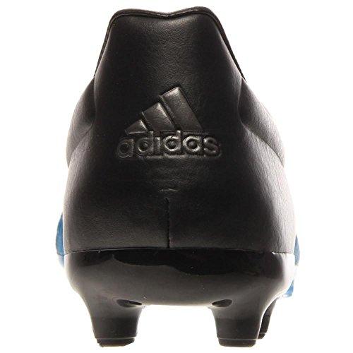 951b4fa28de Adidas Mens Ace 15.2 Fg Ag Firm Ground Artificial Grass Soccer Cleats 50%