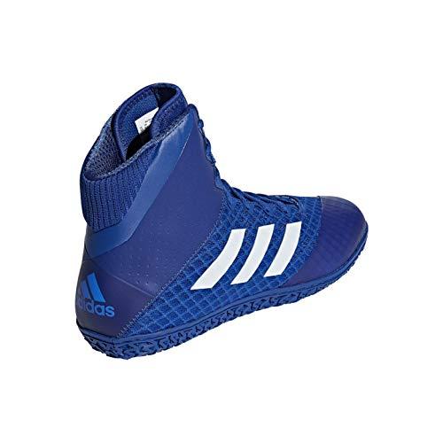 Adidas Tapis Wizard nbsp;wrestling 4 Chaussur 8wy0vmNnO