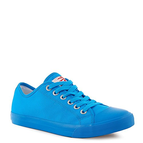 Full Color Ox Womens sneaker Burnetie Womens Burnetie XIxqtCqO