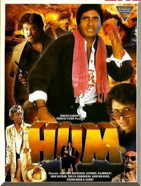 Amazon In Buy Hum Naseeb Karz 3 Movies Dvd Blu Ray Online At