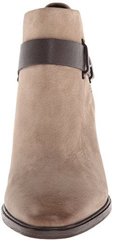 Dolce Vita Womens Haelyn Boot Taupe
