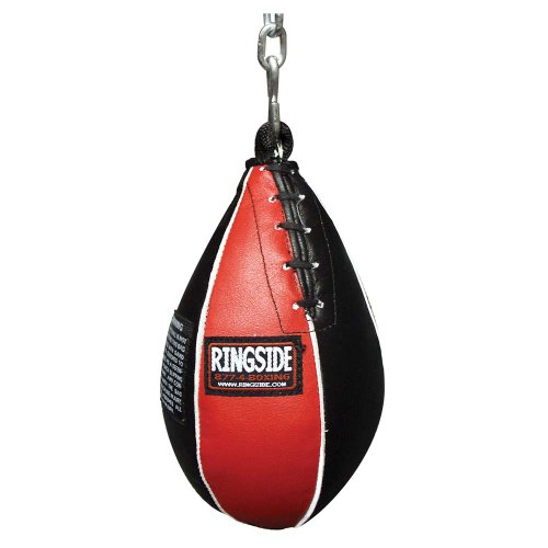 Ringside Boxing Training Maize Punch Bag Bag Boxing Punch