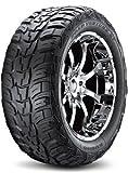 Kumho Road Venture MT KL71 All-Season Tire - 315/75R16 124Q